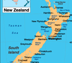 Study in New Zealand , Study in New Zealand , Ireland New Zealand Educational Consultant